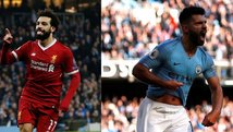Liverpool vs. Manchester City EN VIVO ONLINE por la Premier League