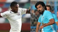 Universitario vs. Sporting Cristal: alineaciones confirmadas