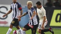 Alianza Lima vs. Universitario: ¿triunfo salva a cremas del descenso?