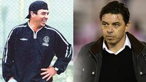 Ex DT de Universitario destroza a Marcelo Gallardo a poco del Boca vs. River
