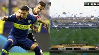 Boca Juniors vs. River Plate: Conmebol confirmó suspensión de la final