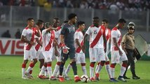 Perú cayó 2-0 ante Ecuador en amistoso internacional | VIDEO