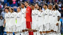 El defensa de la Premier League que quiere fichar Real Madrid