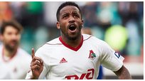 Jefferson Farfán se despide de la Champions League