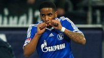 Schalke 04 y su emotivo video para Jefferson Farfán y su regreso a Alemania