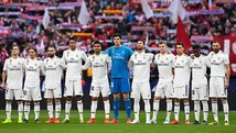 Real Madrid supera a Barcelona como el club más valioso del mundo