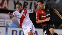 ​River Plate vs. Newell's Old Boys EN VIVO ONLINE por la Superliga Argentina