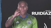 Ruidíaz volvió a marcar gol para Seattle Sounders en la MLS [VIDEO]