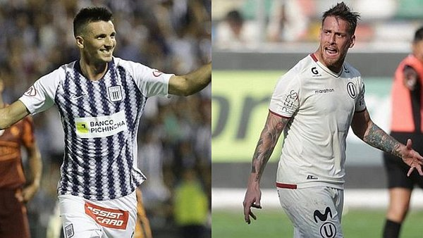 Alianza Lima vs. Universitario: Entérate si ganaste entradas doble
