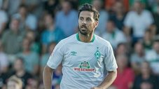 Bundesliga compara a Claudio Pizarro con personaje de Game of Thrones