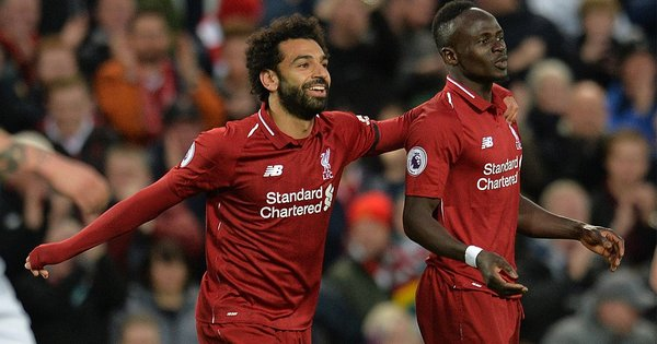 Image Result For Chelsea X Liverpool En Vivo Gratis