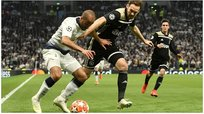 Ajax vs. Tottenham EN VIVO ONLINE vía Fox Sports por la Champions League