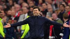 Liverpool vs. Tottenham: la queja de Pochettino por la final de la Champions League en Madrid