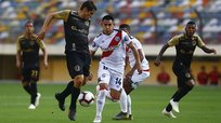 Revive la caída de Universitario ante Deportivo Municipal por 4-2 en el Monumental | VIDEO