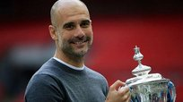 Manchester City ridiculiza posible salida de 'Pep' Guardiola a la Juventus