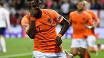 Holanda vence 3-1 a Inglaterra en la UEFA Nations League y chocará con Portugal de Cristiano Ronaldo en la final | VIDEO