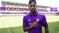 ​Carlos Ascues se mete al equipo ideal de la MLS tras lucir con Orlando City | VIDEO