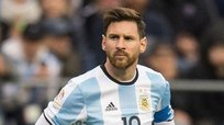 "Lionel Messi | ""El Reggae de Leo Messi"", la canción que es viral en internet 