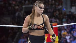 Instagram | Ronda Rousey casi pierde un dedo de la mano tras terrible accidente | FOTO