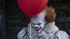 """It Chapter Two"" domina la taquilla estadounidense en su primer fin de semana 