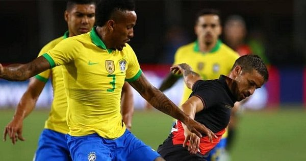 Image Result For Ao Vivo Vs En Vivo Alineaciones