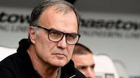 Premios The Best 2019: Marcelo Bielsa y Leeds United ganaron el premio Fair Play de FIFA