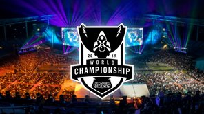 League of Legends: Por qué suspendieron transmisión en Latinoamérica del Worlds 2019 | VIDEO