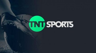 ▶ TNT Sports EN VIVO y FOX Sports Online, Superliga Argentina: canales y apps para ver todos los partidos | VIDEOS